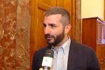 Messina Social City, i lavoratori chiedono un consiglio comunale straordinario