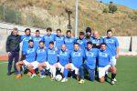 In Svizzera la 16esima Coppa Italia riservata ai medici: in campo Cosenza e Reggio