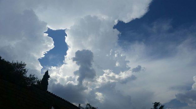 meteo calabria primo maggio, meteo sicilia primo maggio, previsioni meteo, Sicilia, Meteo
