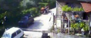 'Ndrangheta, colpo alla cosca di Piscopio: retata con 30 arresti fra Vibo e Reggio