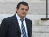 Lati oscuri della 'ndrangheta, figli omosessuali e donne ribelli: debolezze dei boss calabresi