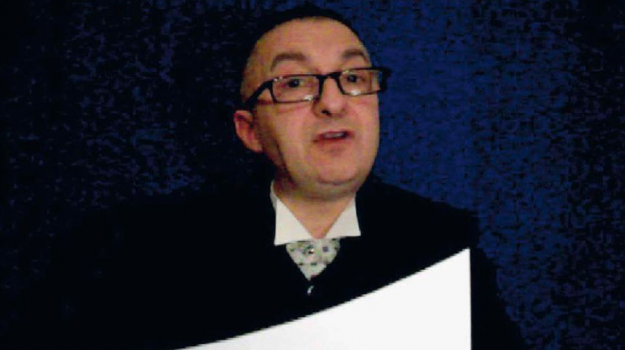 latitanza pasquale condello, pentito nino lo giudice, processo 'ndrangheta stragista, Nino Lo Giudice, Pasquale Condello, Reggio, Calabria, Cronaca