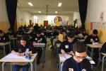 Trionfo reggino alle Olimpiadi di Astronomia: 10 medaglie per gli studenti