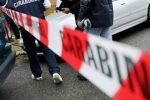 Omicidio in un garage a Milano, dopo un mese arrestati mandante e killer siciliani