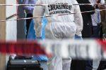 Omicidio a tarda sera a Paravati, ucciso un giovane di 27 anni