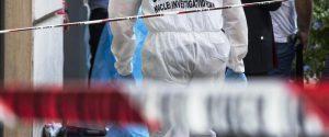 Omicidio nelle campagne di Reggio, ucciso un 60enne con precedenti per mafia