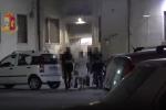 Mutilazioni per intascare l'assicurazione, 42 arresti a Palermo: coinvolto anche un avvocato