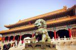 Droga, cittadino canadese condannato a morte in Cina
