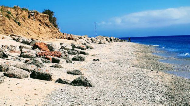 bandiera blu, messina, progetto pilota, Messina, Sicilia, Economia