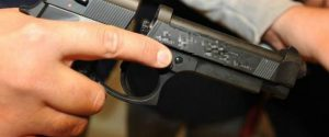 Scott Rinascita, i pentiti rivelano: pistole alle tempie per estorcere denaro