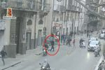 Pizzo ai commercianti bengalesi di Palermo, otto condanne