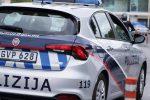 'Ndrangheta, arrestato a Malta il latitante Antonio Ricci: era sfuggito a un blitz nel 2018