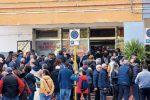 Il Pollino in rivolta per salvare l'ospedale di Castrovillari dopo il blocco dei ricoveri in Pediatria
