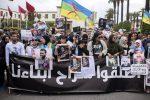 Marocco, in migliaia protestano contro la condanna del leader anti-povertà