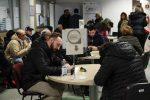 Lavorare come Navigator, l'elenco degli ammessi alle prove in Sicilia e in Calabria