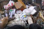 Rifiuti, la Città metropolitana di Messina multa Taormina: dovrà pagare 31 mila euro