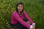 Il delitto di Silvana Rodrigues a Belvedere Marittimo, chiesta la conferma dell'ergastolo per Carrozzino