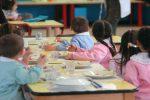 Messina, contributi alle scuole paritarie: istanze entro marzo