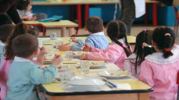 istat, scuola calabria, scuola sicilia, Sicilia, Cronaca