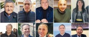 Elezioni in provincia di Messina, nuova era in 10 Comuni: ecco come cambiano le amministrazioni