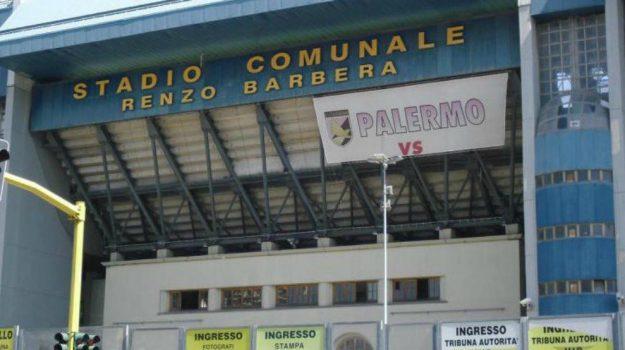 fideiussione, palermo calcio, serie b, Sicilia, Sport