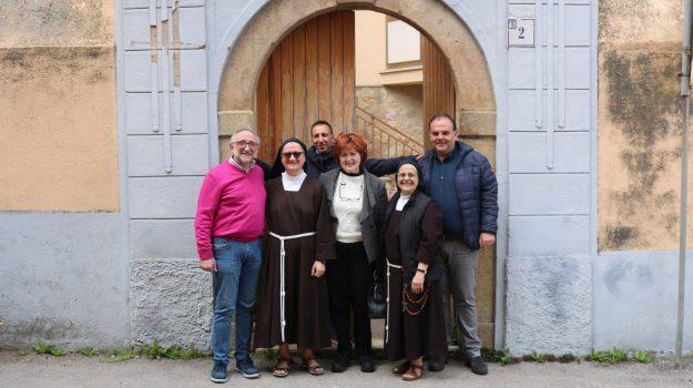 comune castel di lucio, Messina, Sicilia, Cronaca