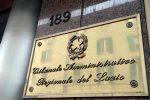 Serie B, il Tar dà ragione al Foggia: stop all'annullamento dei playout