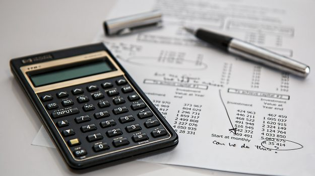 bonus, manovra, tasse, Sicilia, Economia
