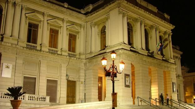 premio san giorgio d'oro, Reggio, Calabria, Società