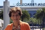 Club Unesco, la catanzarese Teresa Gualtieri è stata eletta presidente nazionale