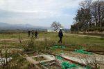 Il Comune di Borgia si riprende il terreno di Battaglina: tramonta l'ipotesi discarica - Foto