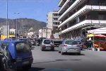 Piano parcheggi a Messina, passa la delibera in Consiglio