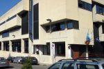 Raid alla scuola Pentimalli, condannati tre di Rosarno