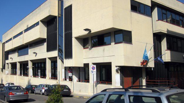 ex etr palmi, sentenza condanne assoluzioni, Reggio, Calabria, Cronaca