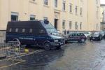 """Vibo, ombre su un magistrato dopo le parole di un pentito di 'ndrangheta: """"Uno dei nostri veniva informato"""""""