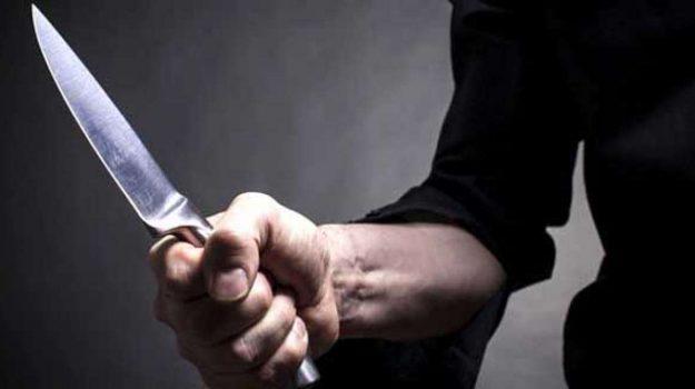 Accoltellamento a Cittadella del Capo, denunciato un giovane di Cetraro