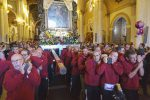 Reggio Calabria, la Vara tornerà all'antico splendore