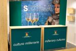 """La Sicilia """"vola"""" al Vinitaly: quasi 150 le aziende partecipanti"""
