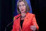L'Ue plaude per abolizione pena di morte nel New Hampshire