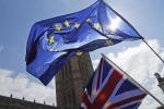 Brexit: membri Comitato Regioni Ue e Cese calano da 350 a 329