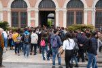 Elezioni universitarie a Messina, urne aperte fino alle 14: ecco i primi dati sull'affluenza