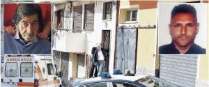 Follia omicida fra Limbadi e Nicotera, ergastolo per Olivieri
