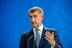 Europee: Repubblica Ceca, vincono i populisti di Babis