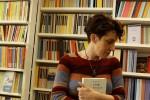 Da marinai di Bagnara a padroni di Palermo, la storia dei Florio è un libro di successo