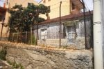 """Messina, i """"nodi"""" del risanamento all'Annunziata: sarà demolita anche l'unica baracca del 1909"""