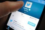 Europee: studio, junk news ridotte, molto scarse su twitter