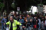 Simulazione di un terremoto a Messina, nuova esercitazione per migliaia di studenti - Foto