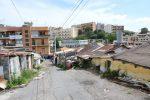 """Messina, l'Agenzia per il risanamento: """"Via i malati terminali dalle baracche"""""""
