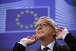 Europee: Lussemburgo, liberali primi superano partito Juncker