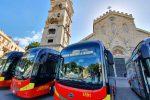 Giunta l'ora della liquidazione per la società di trasporti pubblici a Messina